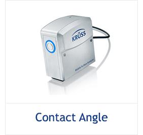 contact-angle