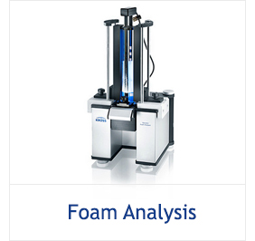 foam_analysis